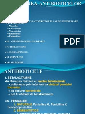 curs de giardia de antibiotice papiloame pe tratamentul medicamentos pentru gât