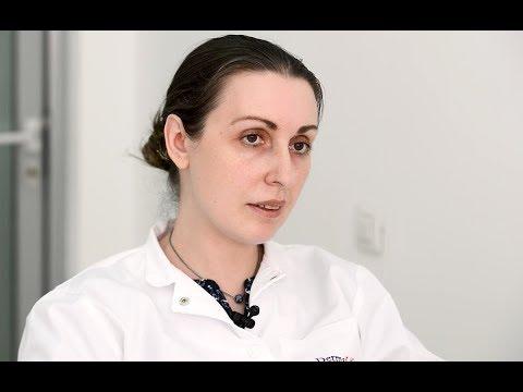 Bolile condilomului feminin. Negii genitali: de ce apar și cum se tratează corect