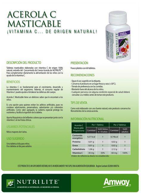 detox colon colon vitamina c