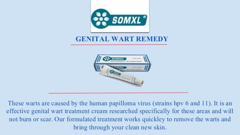 immunity to warts virus papilloma virus sintomi gola