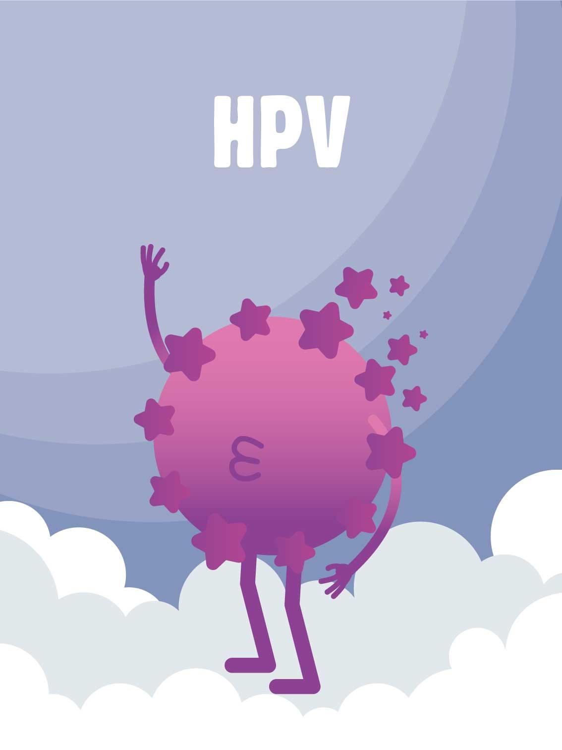 Papillomavirus signes et symptomes. Verrues papillomavirus traitement