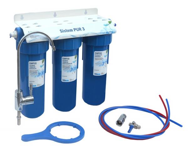 Rezervor de apa giardia, Puteți lua pastile și infuzie de usturoi de la Giardia