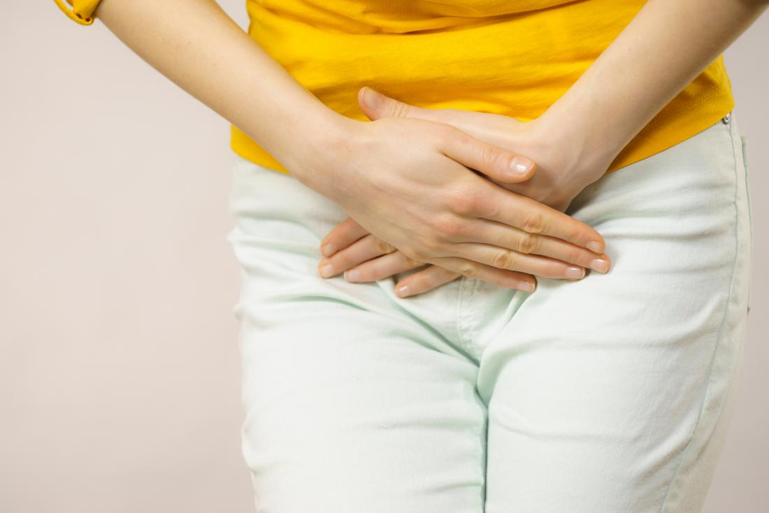 hpv bladder irritation cdc giardia prevenire