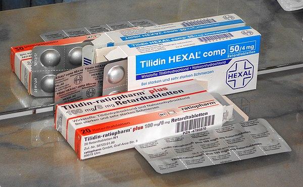 eacțiile adverse ale medicamentelor antihelmintice