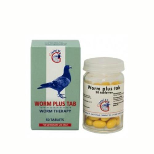 tratamentul medicamentos cu viermi)