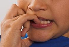 enterobius vermicularis treatment medscape pinworm la adulți