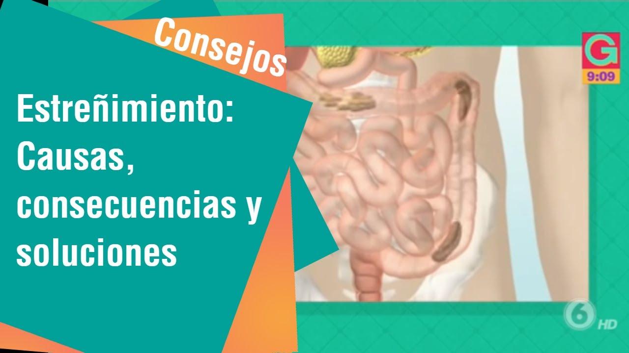 fibroepitelyal papilloma nedir