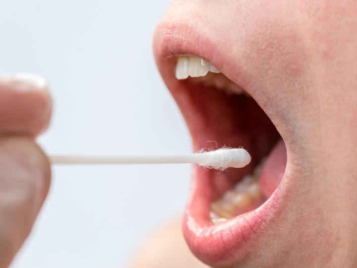 bolile de aschelminthes tratarea unghiilor parazite
