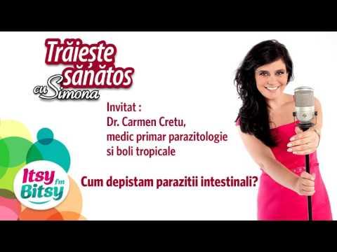 medicament împotriva viermilor din corpul uman che cos e il papilloma all ugola