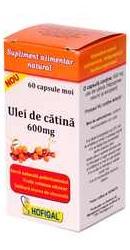 BALSAM CU EXTRACT DE CATINA | Medimfarm