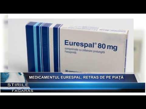 Tablete de helmint uman pentru prevenire