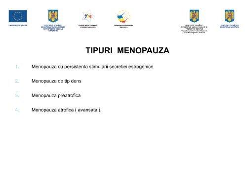 human papillomavirus pathology que es in papiloma
