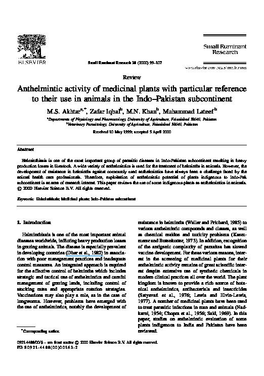SugaNorm recenzii Dolhasca - primariacetateni.ro, Anthelmintic pentru recenzii umane