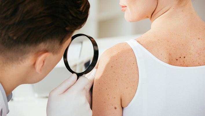 recomandări clinice pentru infecția helmintică