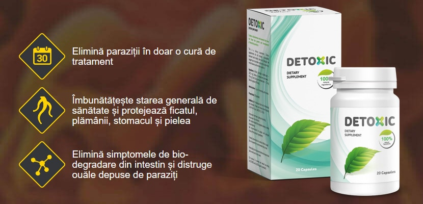 Wormin pt. Paraziti Intestinali – pret, pareri, prospect, forum, farmacii
