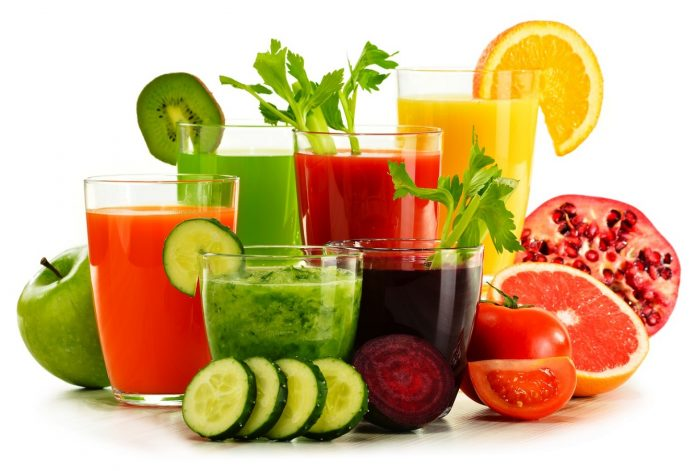 vestibular papillomatosis patient handout detoxifiere suplimente dietetice