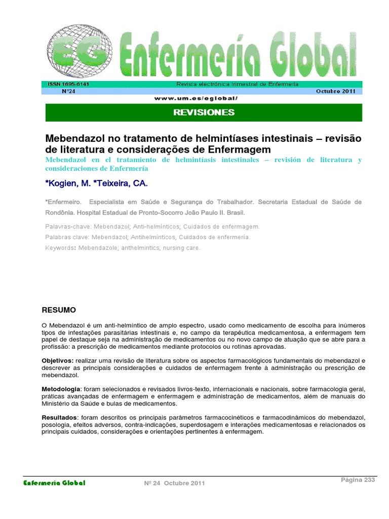tratamentul viermei pentru acnee