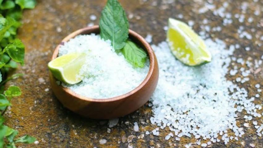 Cura de detoxifiere cu sare amară. La ce te ajută? | rezolvaripbinfo.ro