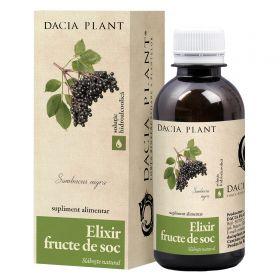 Suplimente din plante de detoxifiere cu alcool