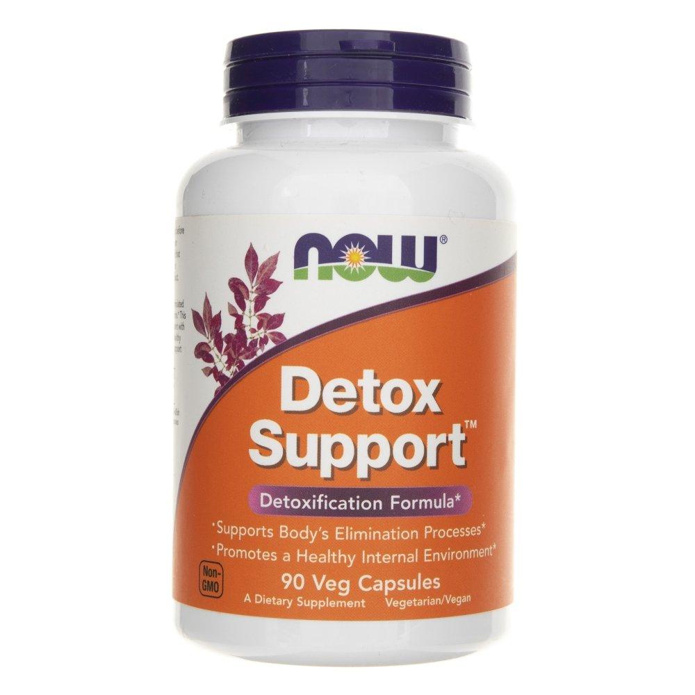 Suplimente alimentare-detox