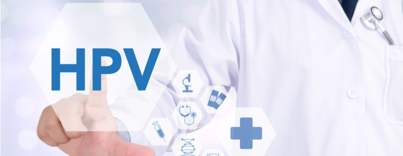 Tratament HPV sau nu papillomavirus symptomes femme