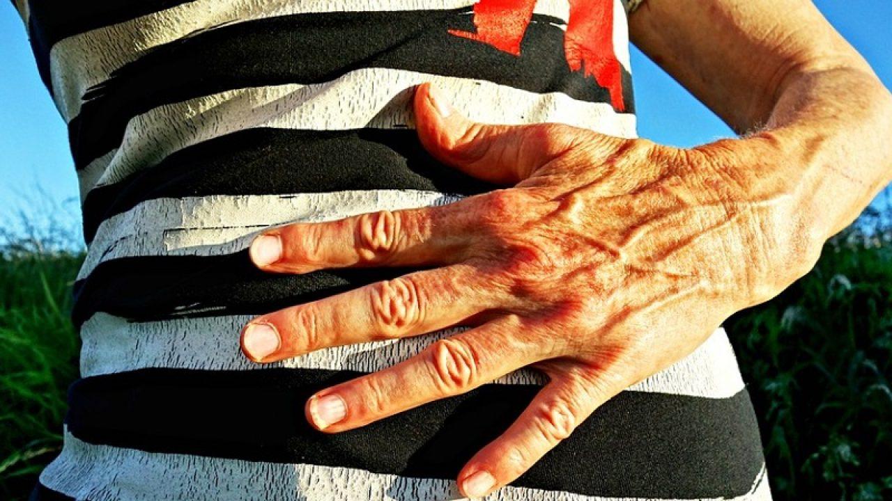 tratamentul parazitar al colitei ulcerative