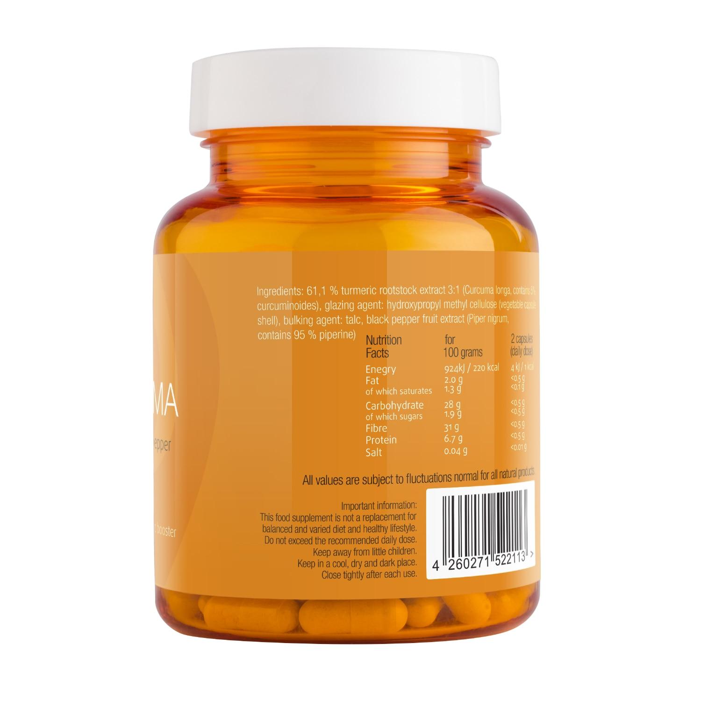 supliment suplimentar dietetic de detoxifiere
