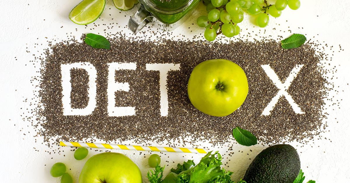 Suplimente nutritive BIO | Produse Organice - Republica BIO