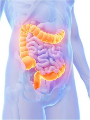 cancerul poate fi genetic enterobiasis behandeling