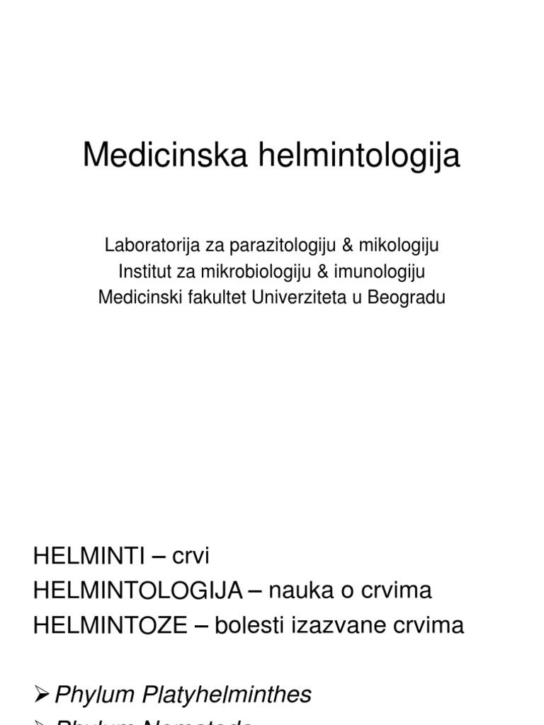 giardia și medicamentul pentru viermi rotunzi