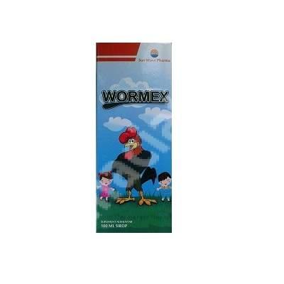 medicament anti vierme pentru copii preparate pentru tratarea inflamației orale și helmintiazei