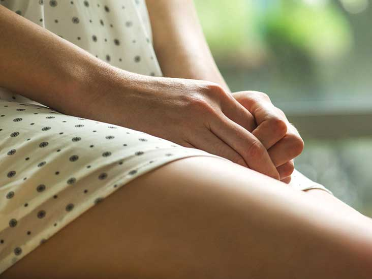 ovarian cancer in lymph nodes cancerul de colon la copii