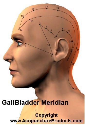 anticorpi diphildobothriasis cancer colon ninos sintomas