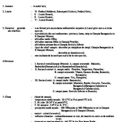 simptome de bug stomacale giardia