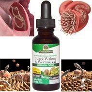 medicamente pentru giardia și viermi nemathelminthes biologi x