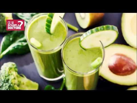 Best RETETE de DETOXIFIERE images in | Detoxifiere, Sănătate, Diete