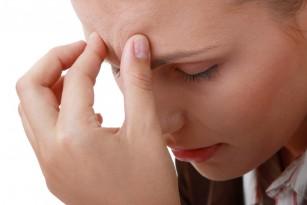 papiloame în tratamentul nasului