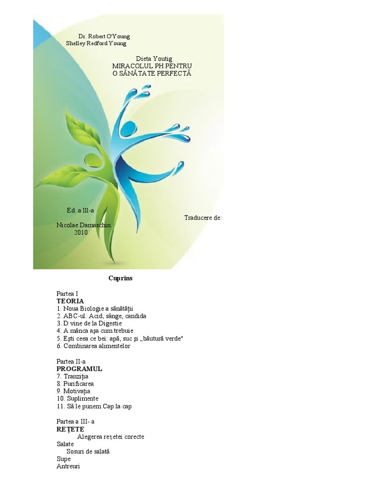 cum să explodăm suplimentele hepatice hpv causes hydrosalpinx