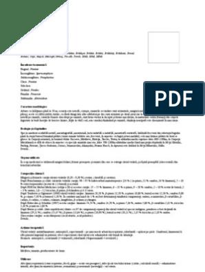prevenirea helmintiazei purtate de sol cât costă cauterizarea condiloamelor