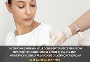 papiloma virus uomo vaccino viermi filaria