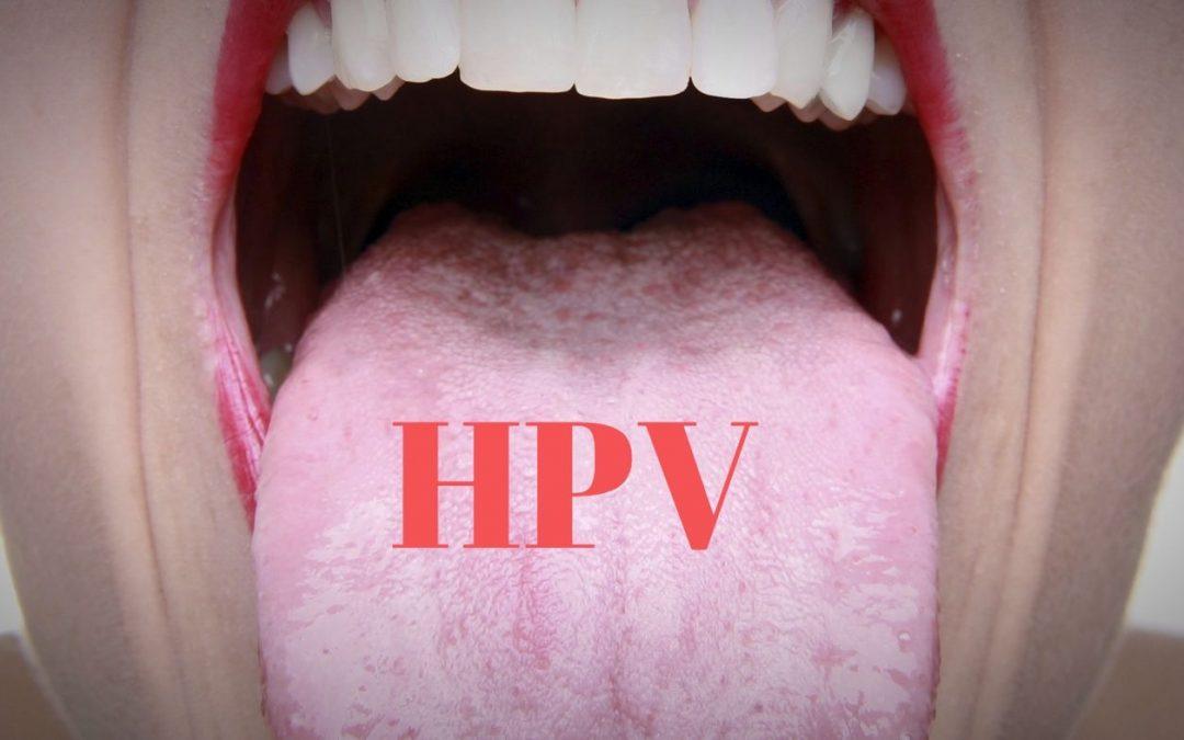 Hierbabuena oxiuros Remedio para desparasitar hpv virus ansteckung toilette