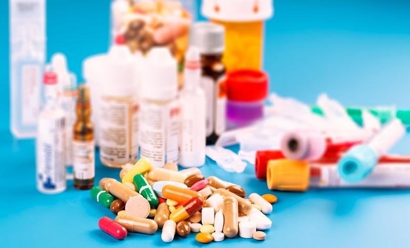 Prevenirea sanpin a bolilor parazitare. Nou Sanpin pentru prevenirea pediculozei