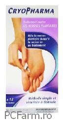 cauterizarea verucilor genitale cu un medicament sisteme de detoxifiere a colonului