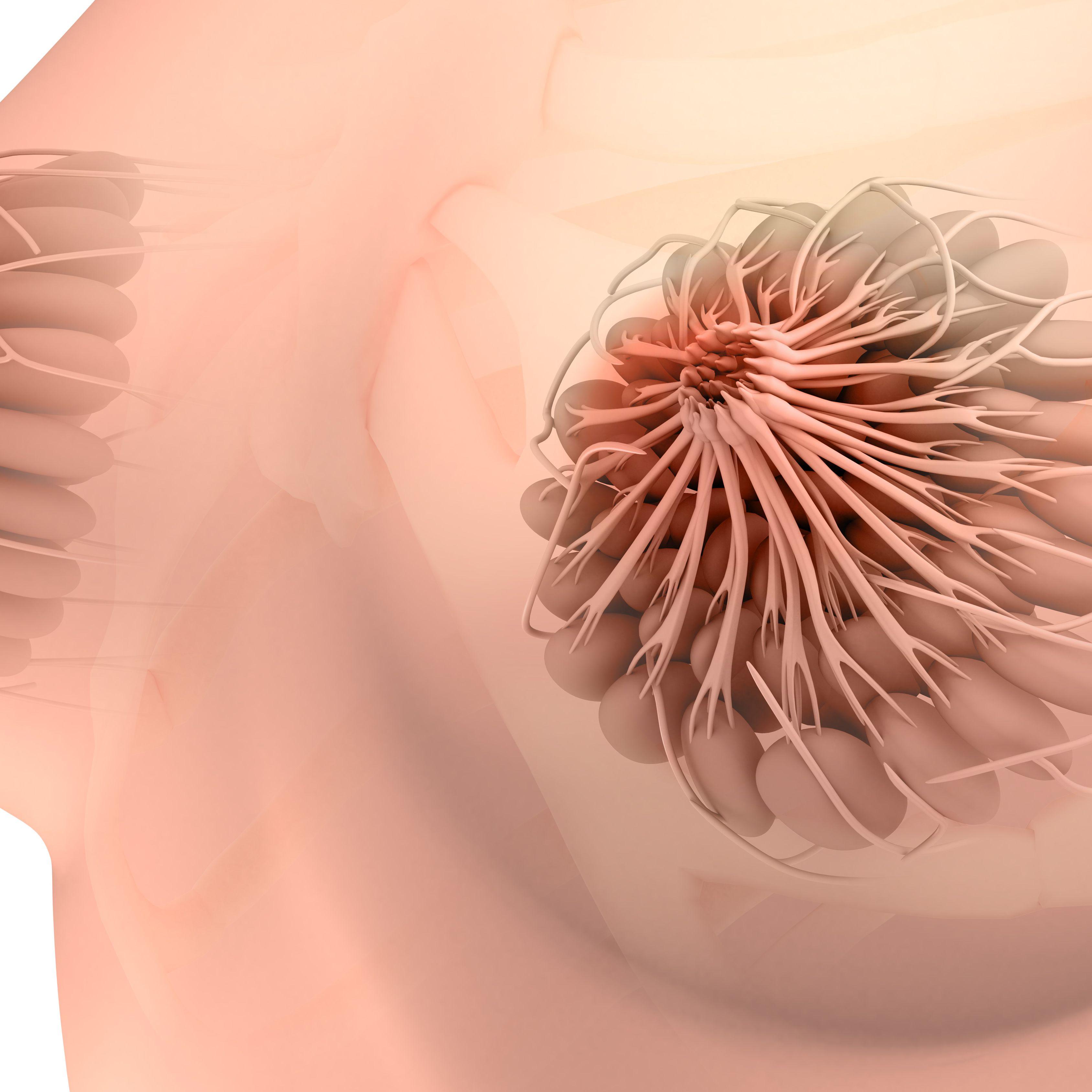 simptomele viermilor la medicamentele pentru adulți hpv high risk ratio