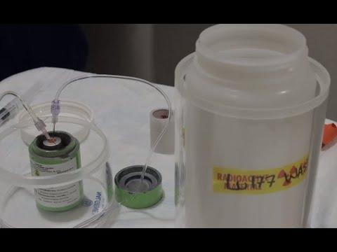 pastile împotriva viermilor roților aplicare papilom