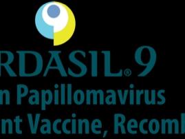 gardasil vaccine injury stories