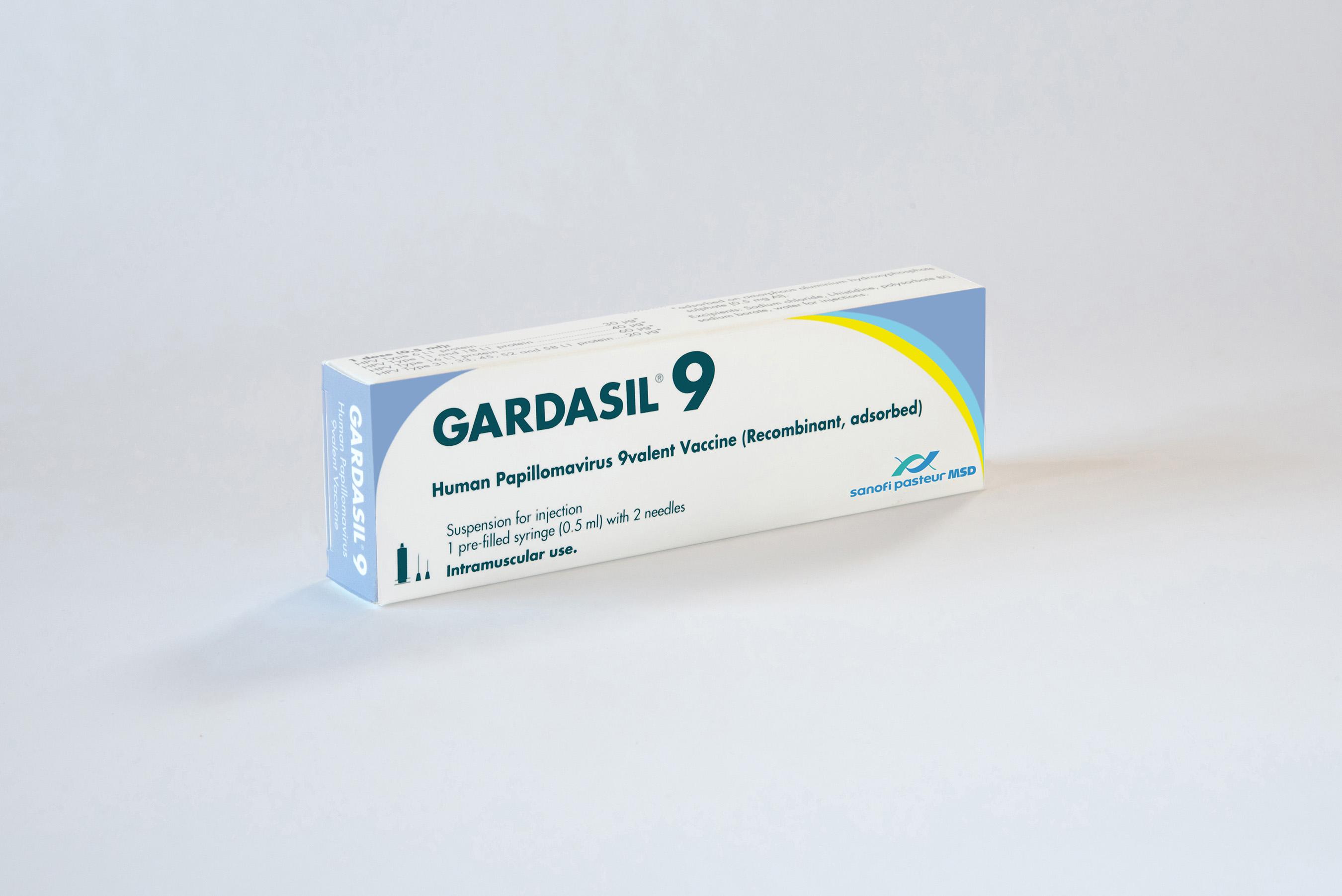 hpv and gardasil papilomatoza tratamentului mamar