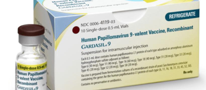 hpv and gardasil tratamiento papilomatosis canina