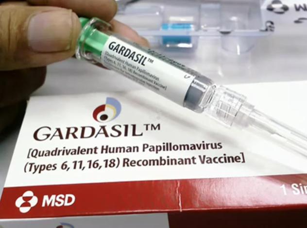 hpv impfung gardasil 9 regim detoxifiere