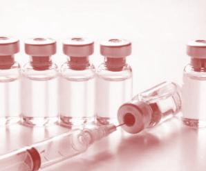 detoxifiere suplimente nutritiv scapă de papiloame pentru totdeauna